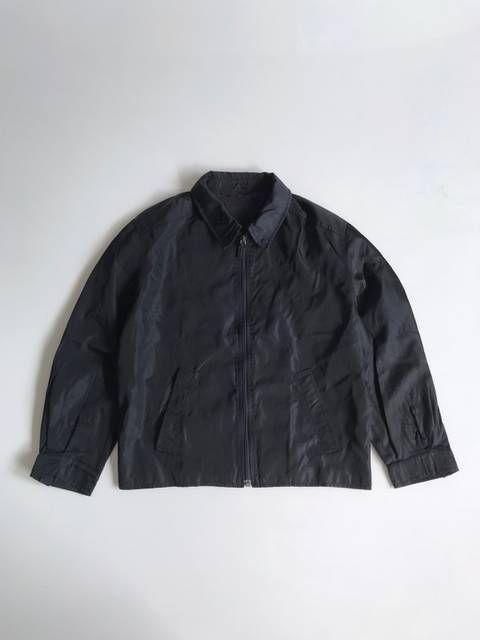 Prada Shimmer Light Jacket | Garments | Light jacket