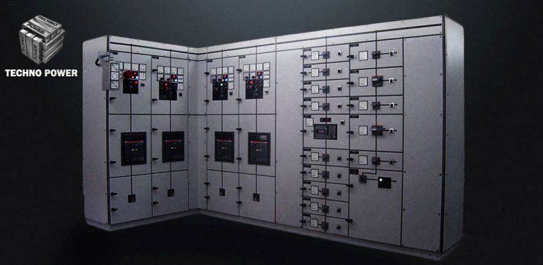genset synchronizing panel wiring diagram the largest company in the field of generators is techno power fze  the largest company in the field of