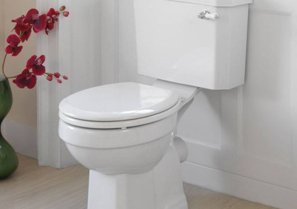 le truc pour nettoyer les wc avec un nettoyant fait maison entretient m nager homemade. Black Bedroom Furniture Sets. Home Design Ideas