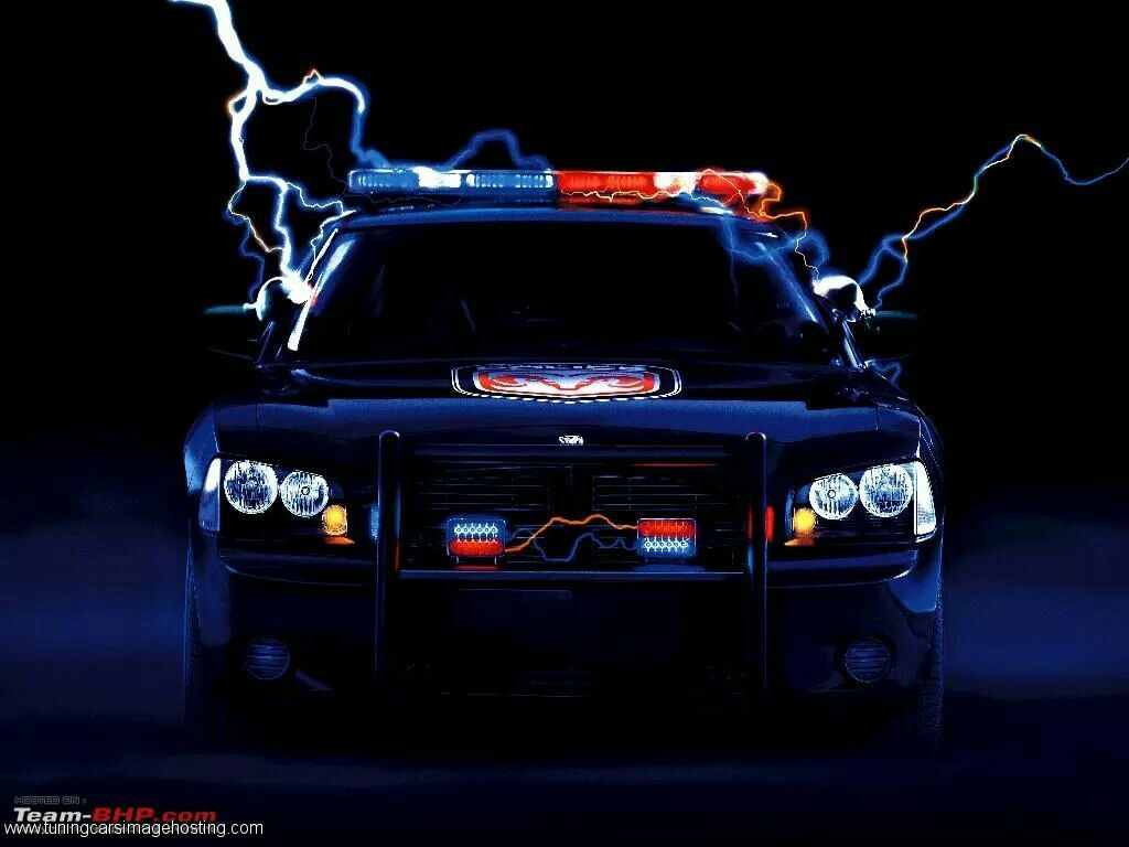 Police Leow Policewife Police Cars Police Siren Car Wallpapers