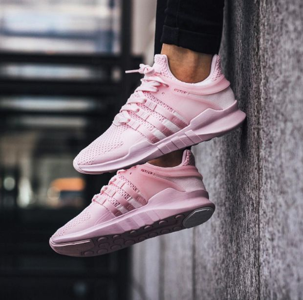 adidas trainers eqt womens