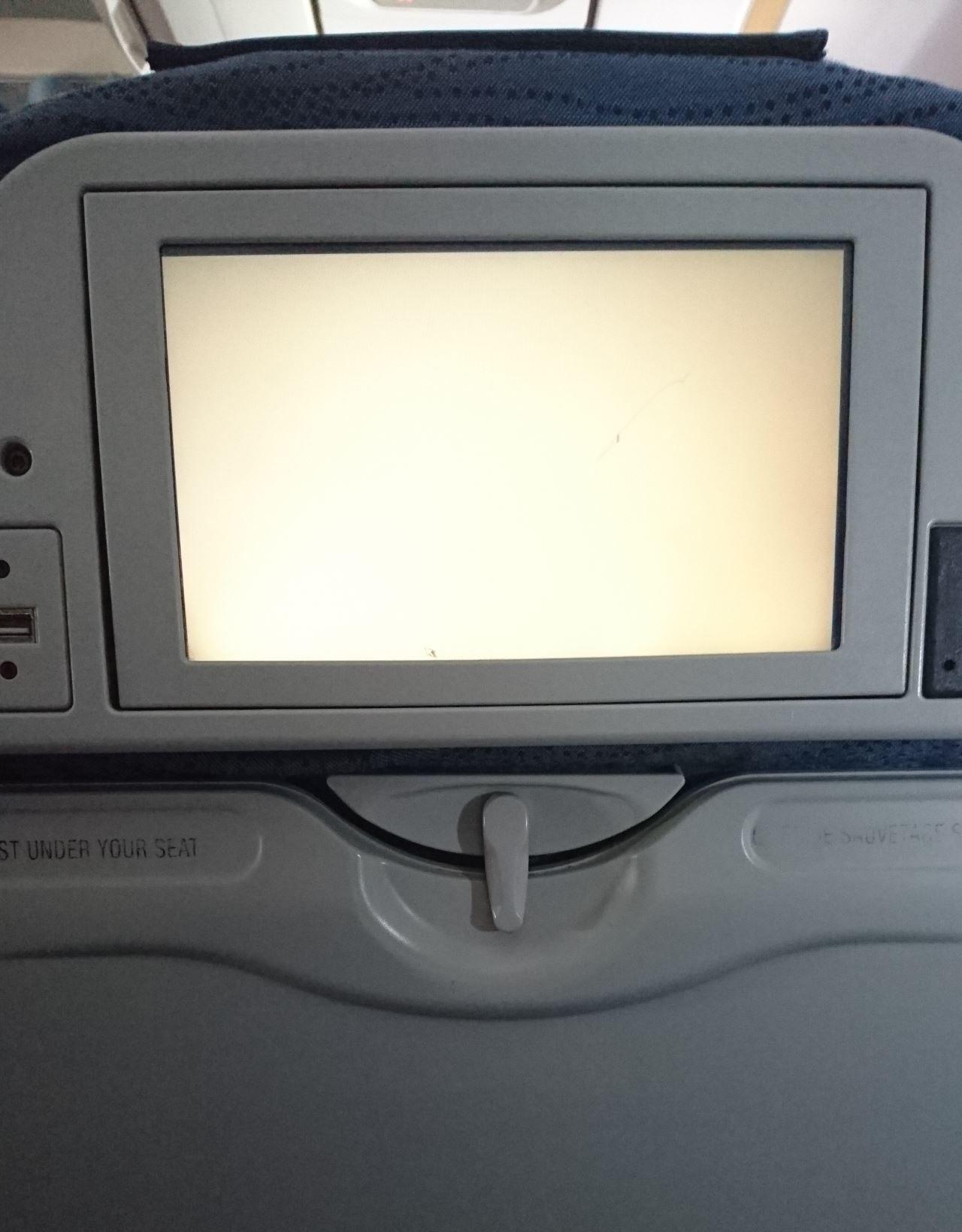 Air Canada Fleet Airbus A321 200 Details And Pictures Dengan Gambar