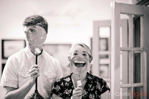 lovely couple photography idea | Couple PhotoGraphy world ...