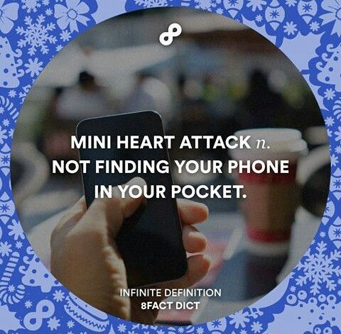Pin by Sarah Chong on Gags Find your phone, Mini heart