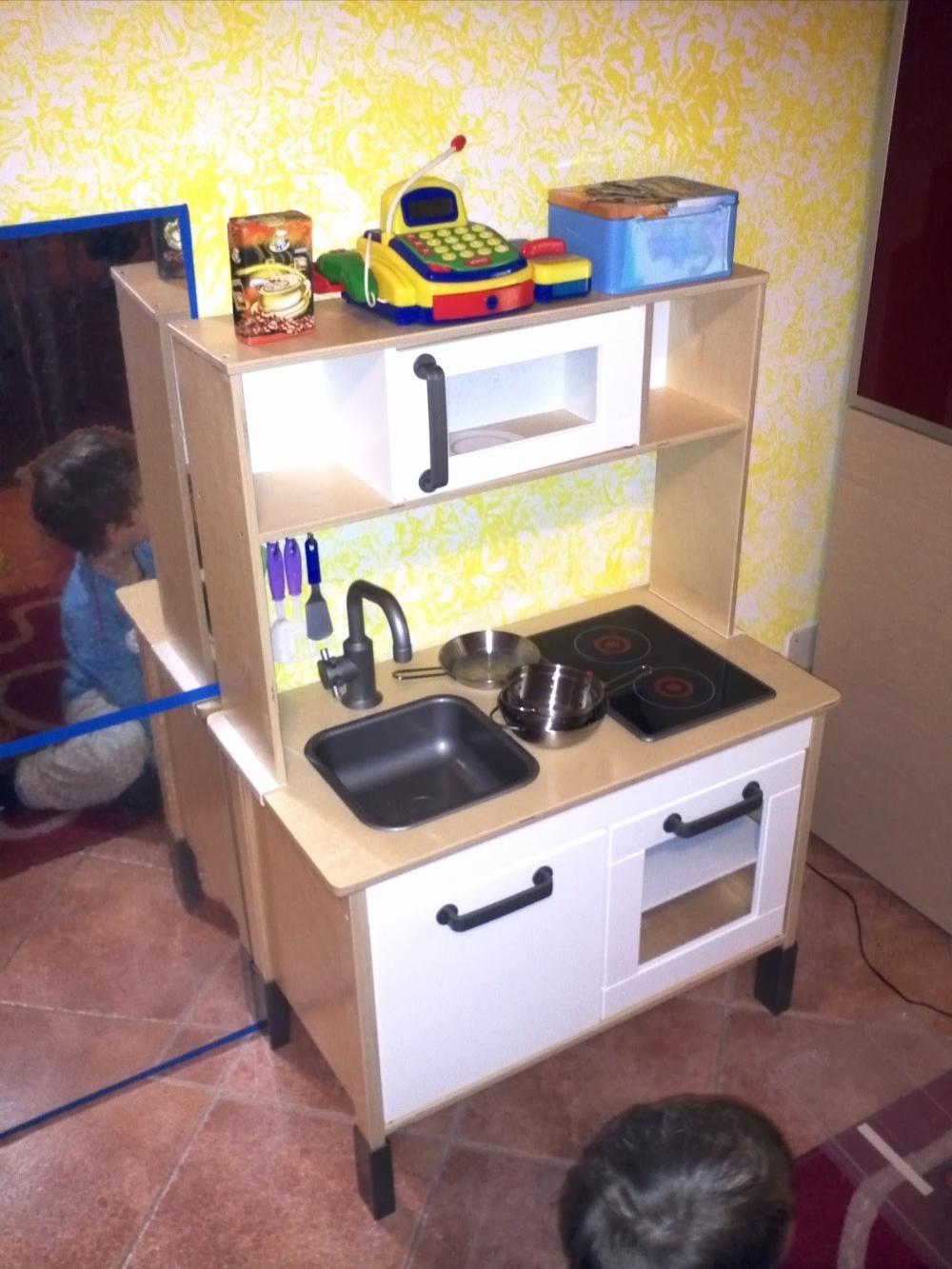 Cucine Giocattolo In Legno Usate.Giocattoli In Legno Ikea Fresco Cucina Ikea Duktig Usata Of