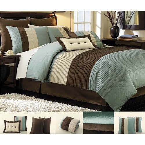 bedding for master bedroom Suggestions for master bedroom paint