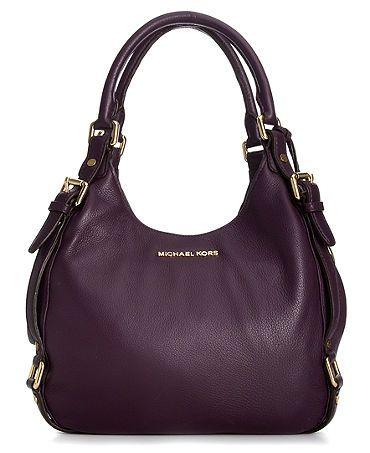Michaelkorshandbags Michael Kors Handbags Usa For