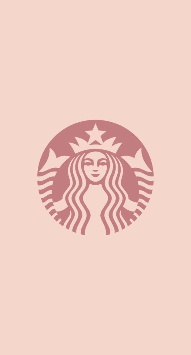 Starbucks Rose Gold Wallpapers Pinterest Starbucks Wallpaper