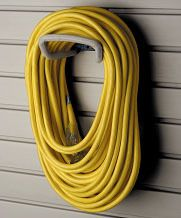 """HandiWall 4"""""""" Loop Hook HSH04LB"""