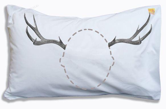 Head Case Pillow Case Pillow Cases Pillows Personalized Pillow Cases