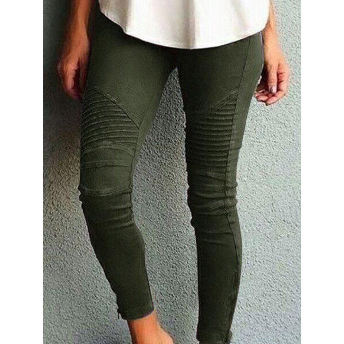 39472218 | 3A Style Jeans Outlet | Pages Directory