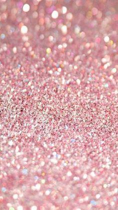 Pin By Apple Gail On Pattern And Texture Sfondi Sfondo Glitter