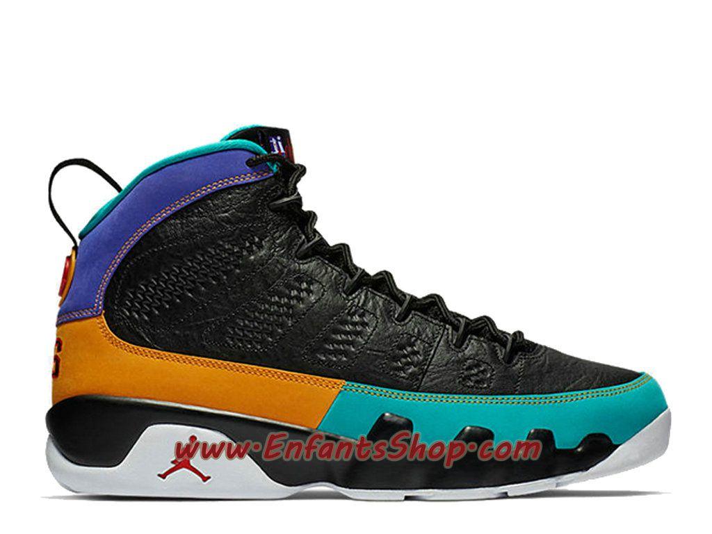 Baskets Jordans Her Crochet