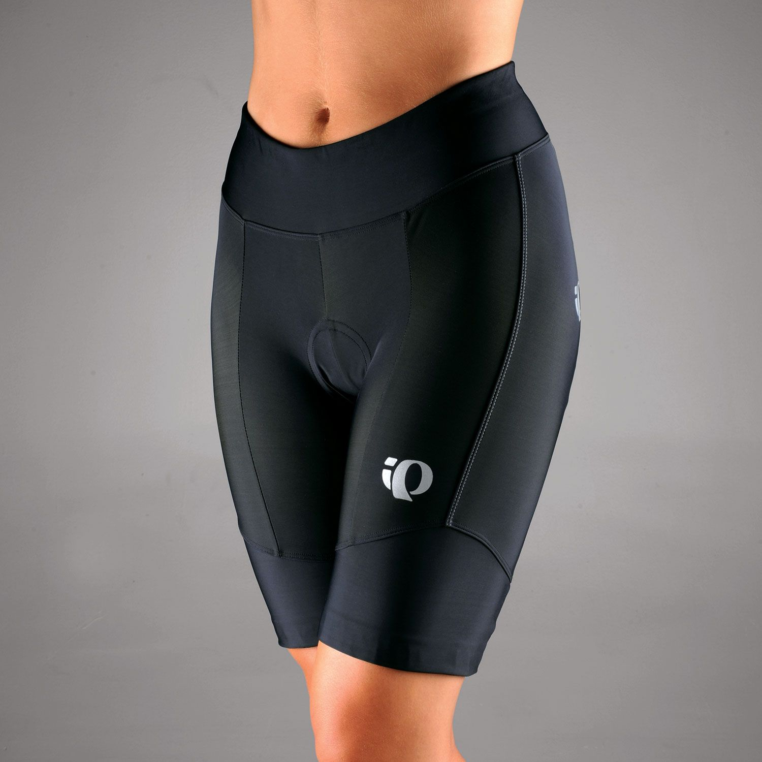 Ladies Only Velo LOVe Custom Cycling Shorts by Pearl Izumi