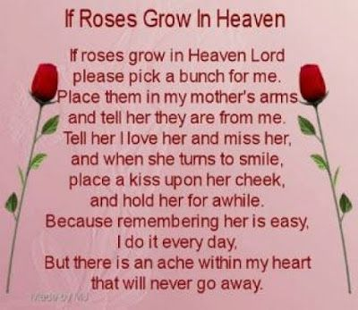 Missing Dad In Heaven Mothers Day Quotes From Daughter In Hindi