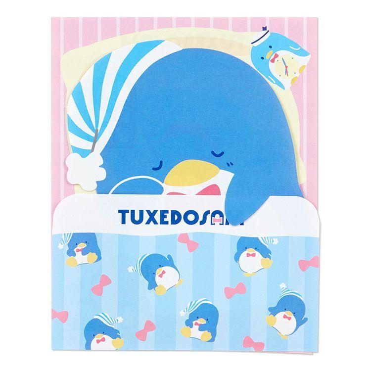 cute cute kawaii images and arts おしゃれまとめの人気アイデア pinterest chelsea saint dreher サンリオ イラスト かわいい サンリオ