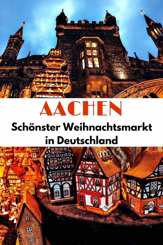 Bester Weihnachtsmarkt Deutschland.Bester Weihnachtsmarkt Nrw Italiaansinschoonhoven