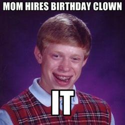 Pin By Karen Damis On Birthday Greetings Birthday Wishes Funny Birthday Wishes Birthday Meme
