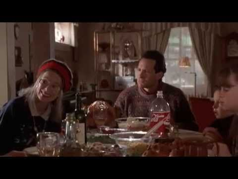 love at the christmas table full movie youtube