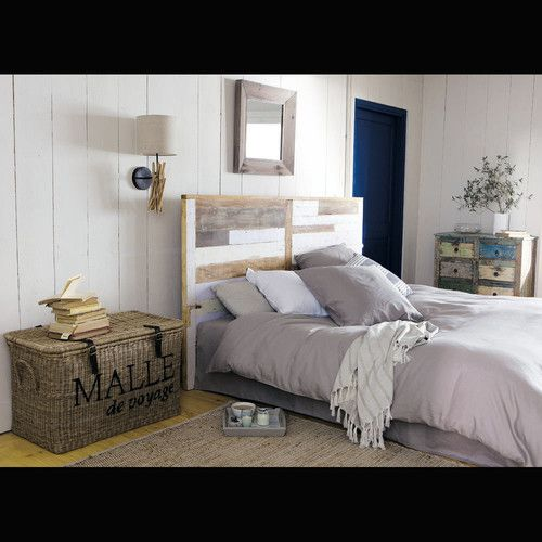 wandleuchte aus holz und stoff h20 beige in 2018 strandhaus pinterest wandleuchte. Black Bedroom Furniture Sets. Home Design Ideas