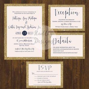 Modern Wedding Invitations Elegant Wedding Invites Classic Weddin Christian Wedding Invitations Creative Wedding Invitations Personalised Wedding Invitations