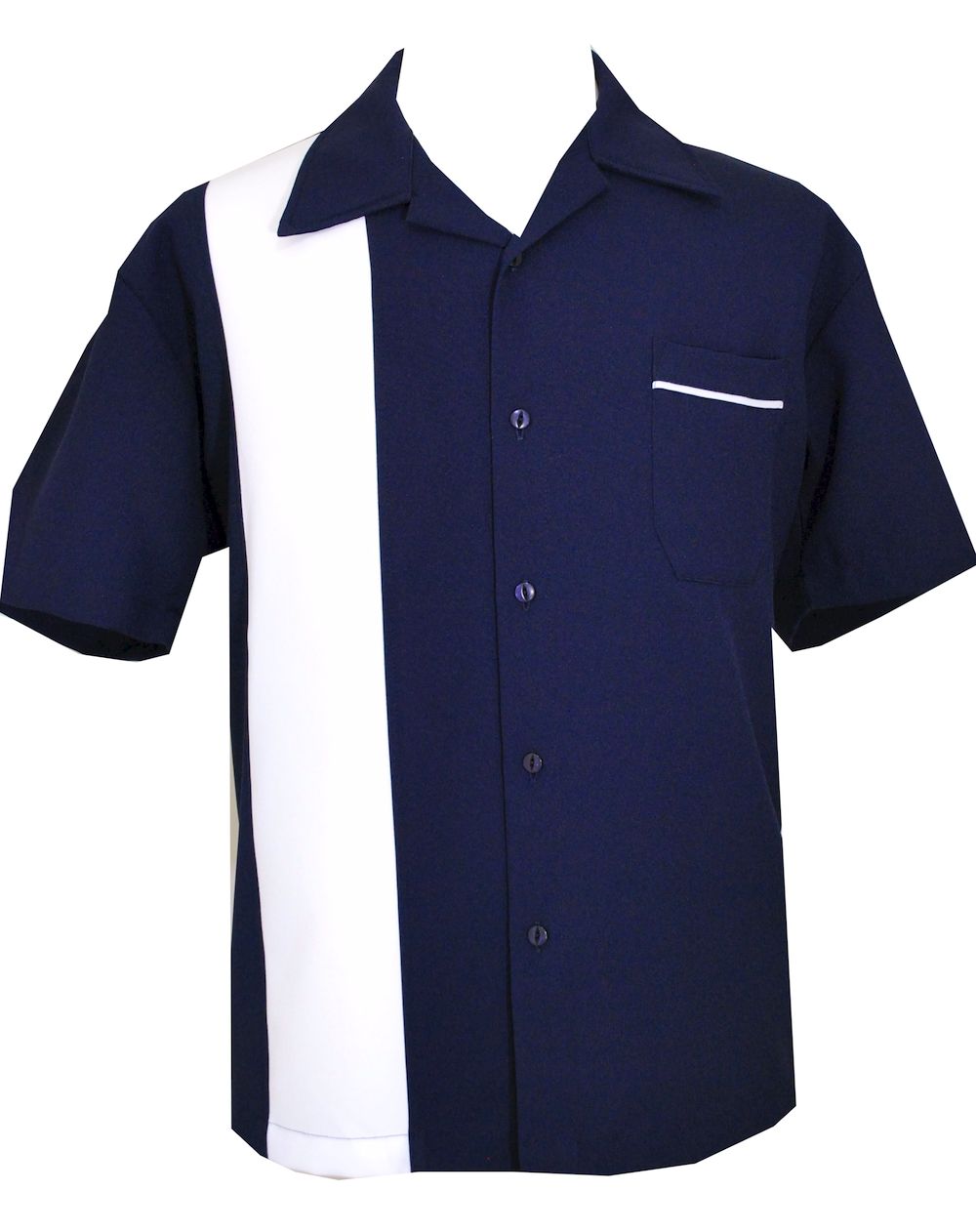 Cooler The Cooler Features That Classic White On Navy Design