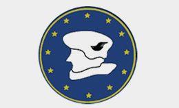 Programa Erasmus de la Unión Europea.  Acrónimo del nombre oficial en idioma inglés EuRopean Community Action Scheme for the Mobility of University Students. Es un plan de gestión de diversas administraciones públicas por el que se apoya y facilita la movilidad académica de los estudiantes y profesores universitarios dentro de los Estados miembros. Premio Príncipe de Asturias de Cooperación Internacional, 2004.