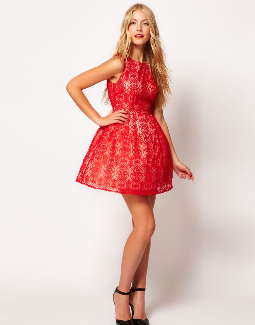 10  images about Cocktail Dress For Petite Womens on Pinterest ...