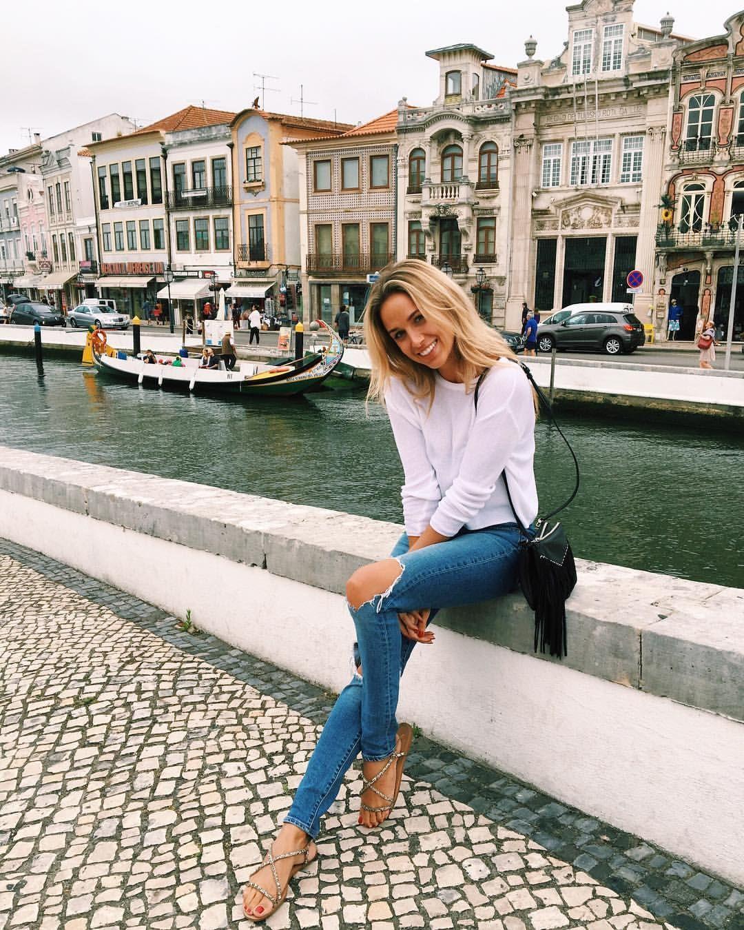 Daniella Grace Instagram