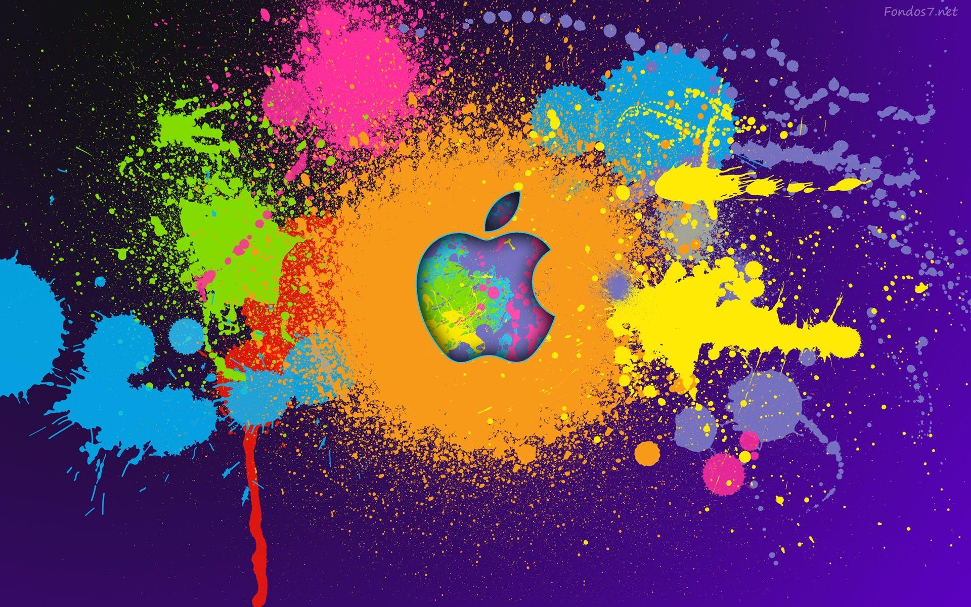 Most Inspiring Wallpaper Mac Art - 3ac6429b093f6e6511731a8fc795e00b  Best Photo Reference_99254.jpg