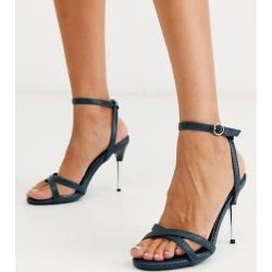 High Heels & Stiletto-Pumps für Damen #highsandals