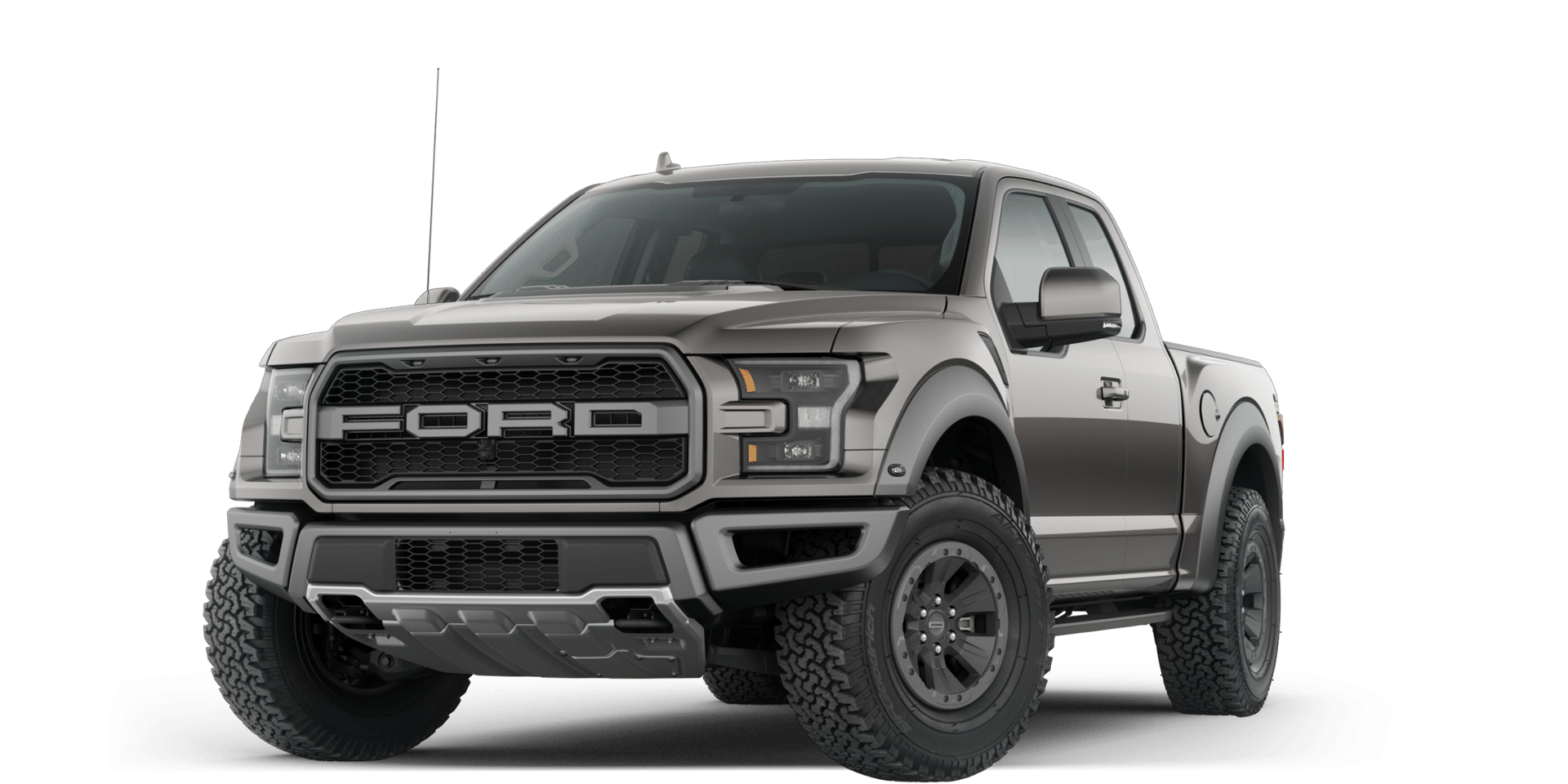 2018 Ford F 150 Build Price Ford F150 Ford Raptor Ford Trucks