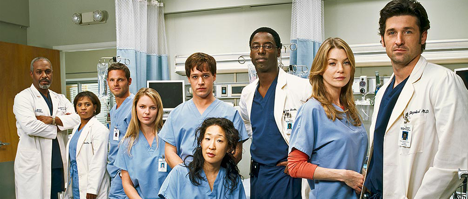 Cast Catch Up The Former Cast Of Greys Anatomy Celebrities