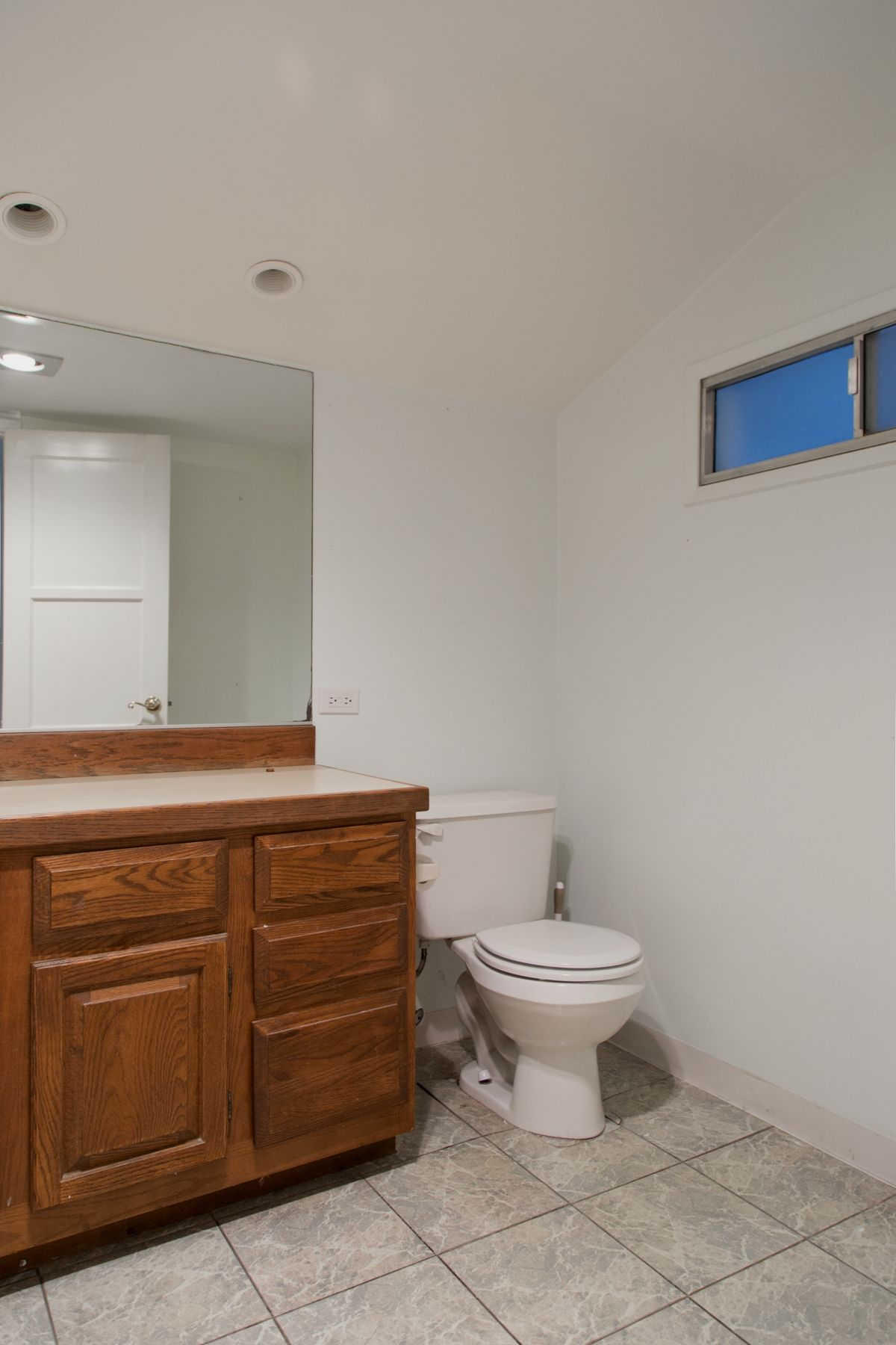 Examples Of Bathroom Remodels Bathroom Renovation Cost Bathrooms Remodel Bathroom Makeover
