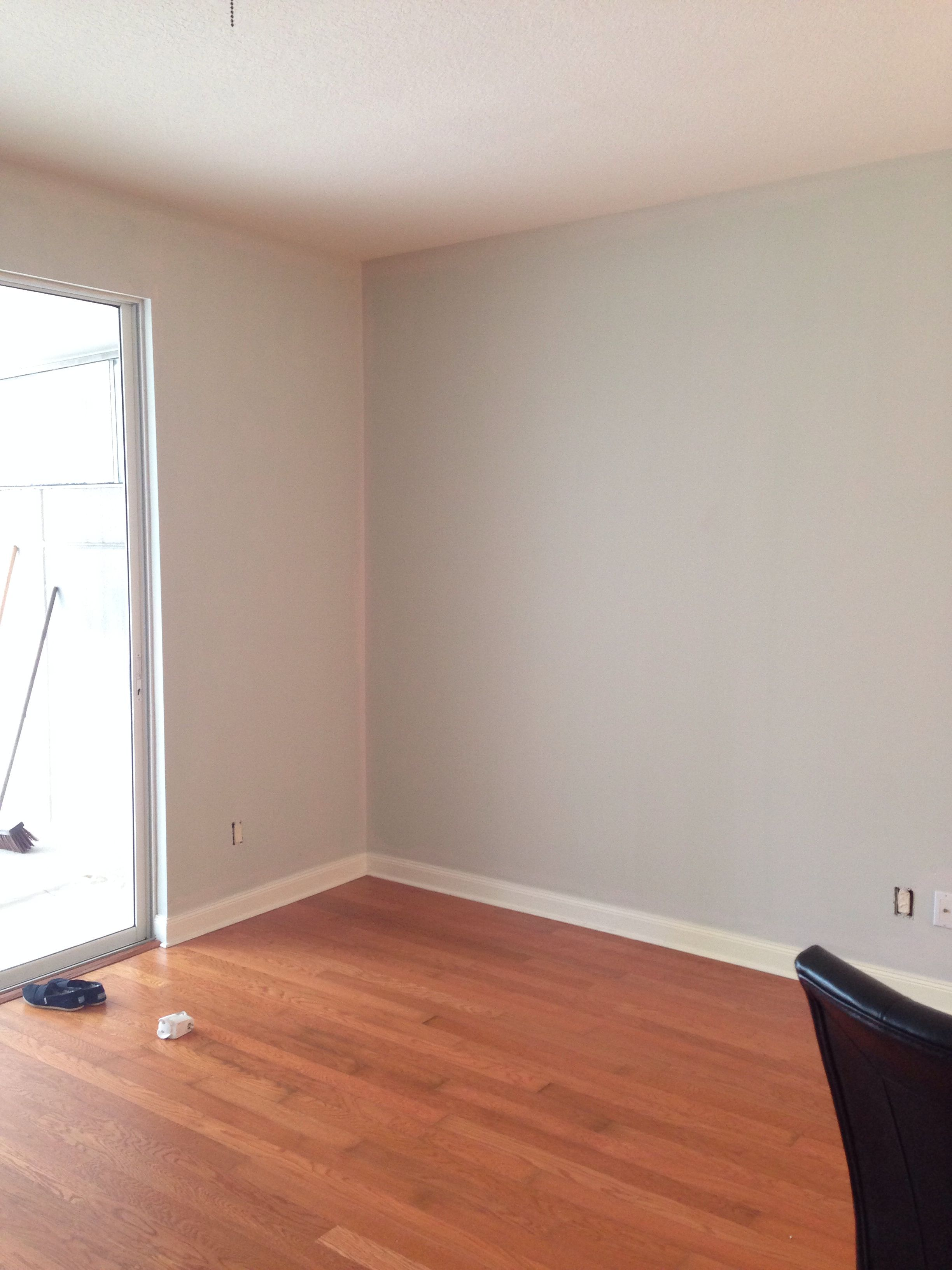 Sherwin Williams Paint Called Simple White Kitchen