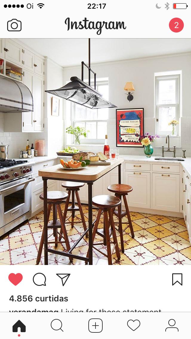 Pin de Raquel Abambres Lopes en Kitchen Ideas | Pinterest | Cocinas ...