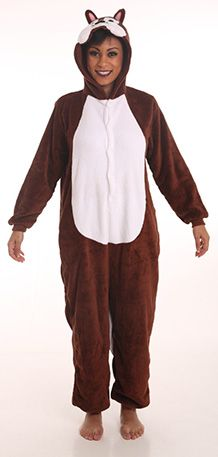 572b97fd5c52b it is also a perfect clothing for the pregnant ladies. Onesie ...