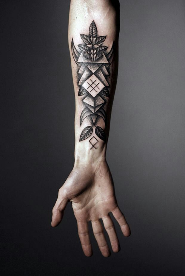 Pin by Submissivenes on Tattoo Forearm (Przedramię) | Pinterest ...