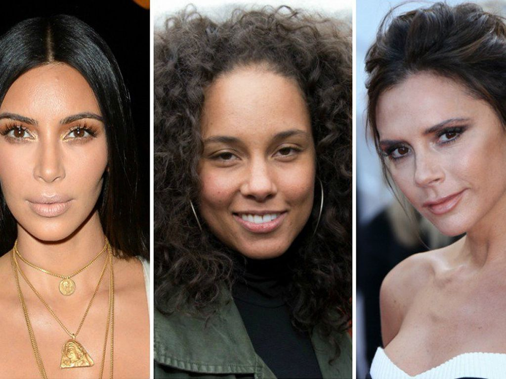 This Is How Much 8 Celebrities Spend On Their Skincare Routines Celebrity Skin Celebrity Skin Care Routine Celebrity Skin Care