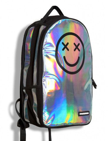 Backpack Helloshoppers Daze Sprayground Shop Jeen At Happy pvnFxwgqSE