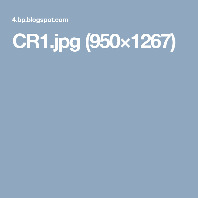 CR1.jpg (950×1267)