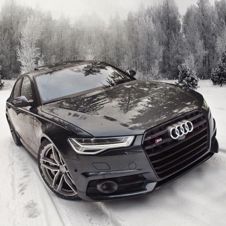 2017 Audi R8 Spyder; Technische Daten & Preis - 2017 Audi R8 Spyder; Technische Daten & Preis -
