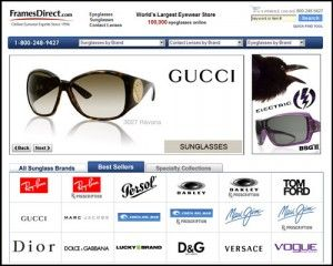 Framesdirect Coupon Code March 2014 Http Www Cyber Week Com Framesdirect Coupon Code March 2014 Coupon Deal Framesd Framesdirect Coupons Online Coupons