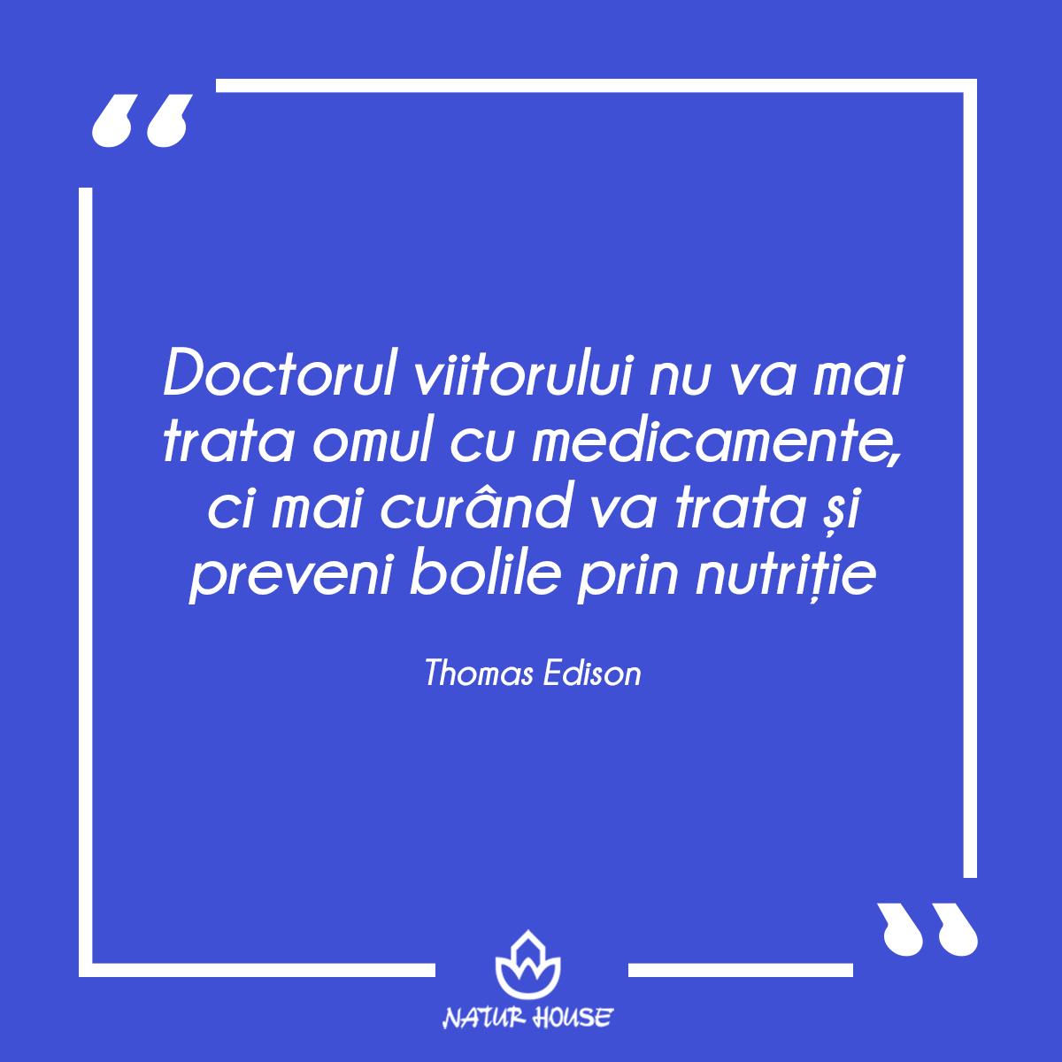 citate sanatate citate #sănătate #motivație #inspirație | tastatură citate sanatate