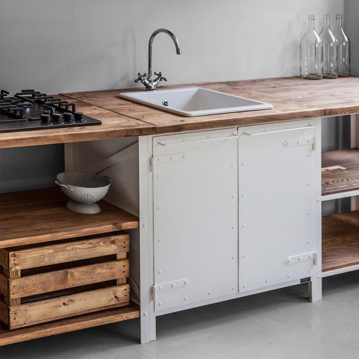 diy küchenschränke Möbelideen Future Home in 2018 Pinterest