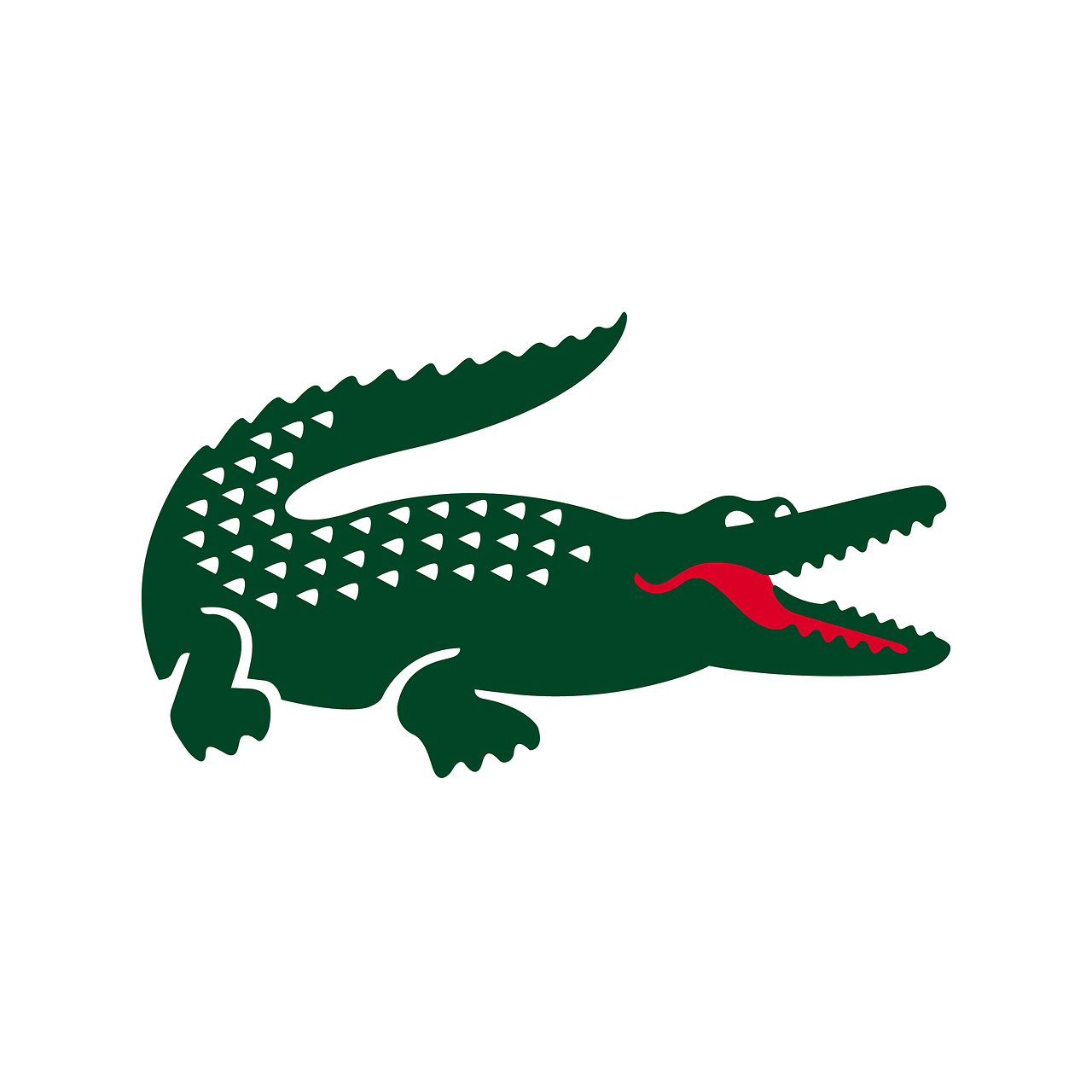 Lacoste Designer Robert George Firm In House Year 1927 Logodesign Lacoste Adidas Logo Wallpapers Logo Design