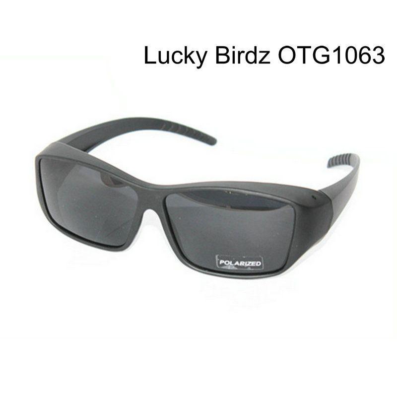 1d6d85781a9 overfit polarized sunglasses otg1063 luckybirdz