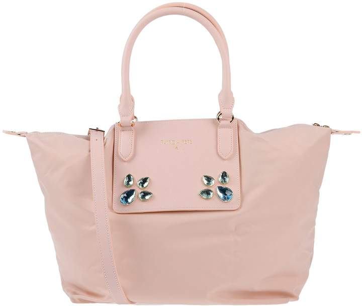 best website ff9eb 53e5c Handbag in 2019 | Products | Patrizia pepe, Bag accessories ...