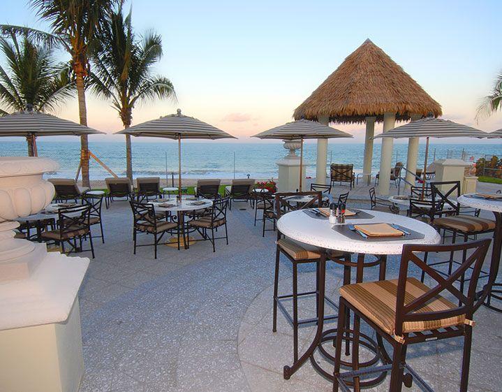 Vero Beach Hotel Deals Vero Beach Hotel And Spa In Fl Treasure