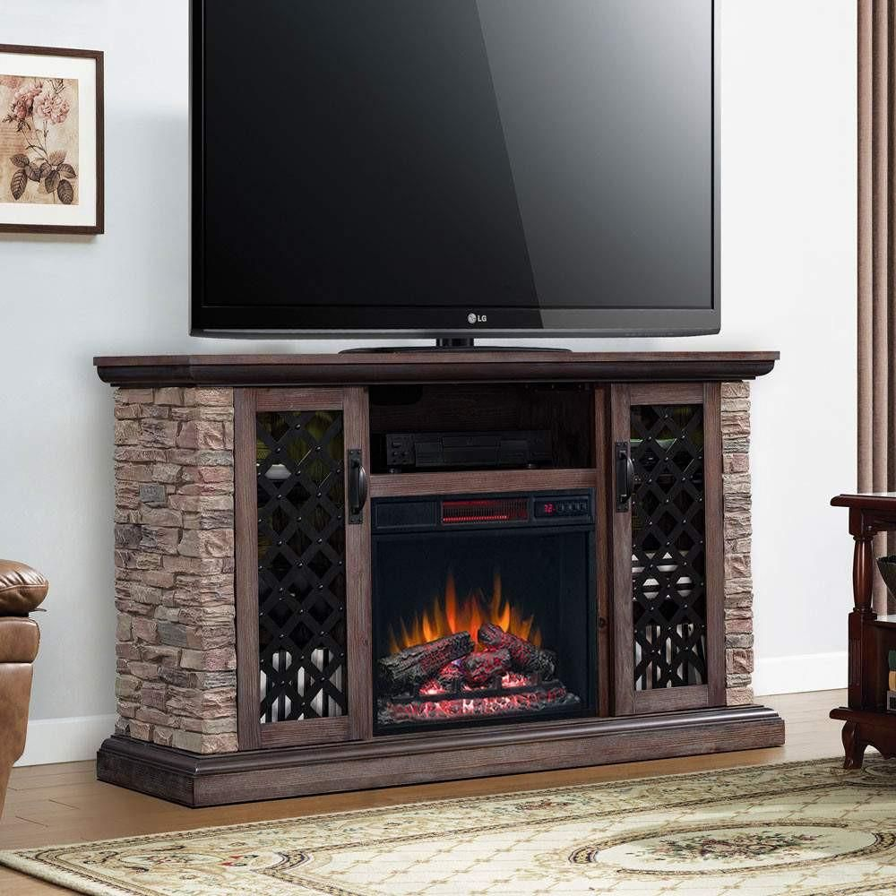 Classicflame Capitan Tv Stand Electric Fireplace Electric Fireplace Tv Stand Fireplace Tv Stand Fireplace Entertainment